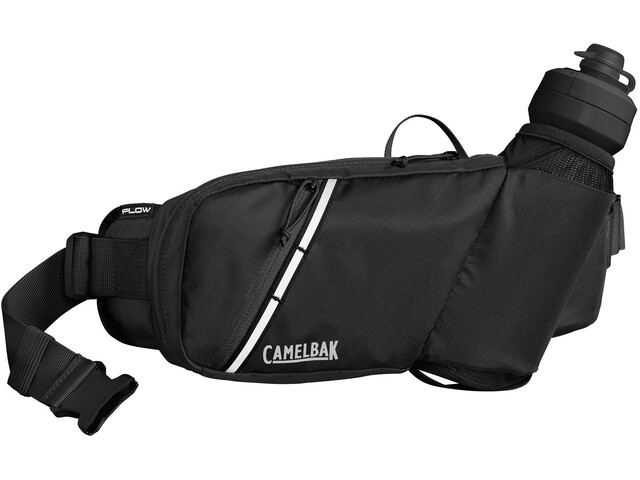 CamelBak Podium Flow Hydration belt 620ml, black